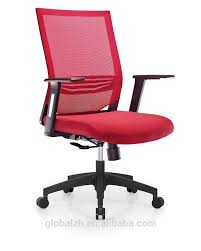 Lifeform Office Chair Modern Design For Custom Office Chair 31 Custom Office Chairs With