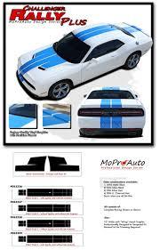 Dodge Challenger Turbo Kit - 16 best challengers images on pinterest dream cars black dodge