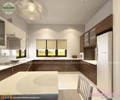 home interior designs by aakriti design studio kerala home