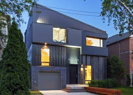 rzlbd u0027s light filled tetris house wins at architecture by
