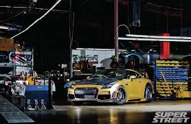 Nissan Gtr Models - top 5 r35 nissan gt r builds you must see photo u0026 image gallery