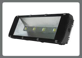 Outdoor Led Flood Lights by White Led Flood Light High Power Waterproof Outdoor Lights