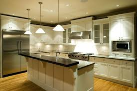 Led Kitchen Lighting Fixtures Led Kitchen Lighting Ideas Led Panel Light Fixtures Modern And