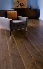 Laminate Flooring Walnut Effect 13 Best Krono Original Flooring Images On Pinterest Laminate