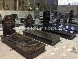 tombstone prices granite tombstone design tombstone prices buy tombstone design