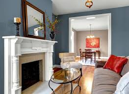 Best Colors Images On Pinterest Valspar Wall Colors And - Kitchen and living room colors