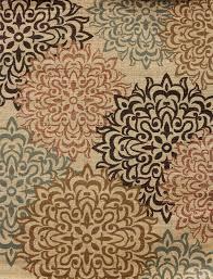 area rugs cheap 8 x 10 fraufleur com