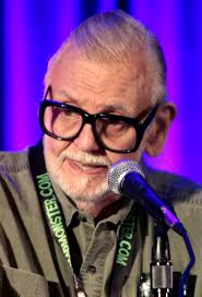 george a romero wikipedia