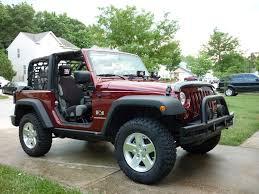 jeep open open door unlimited u0026 22 50