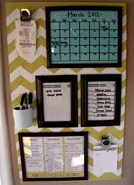 Organizing Store 16 Dollar Store Organizing Ideas To Simplify Your Life