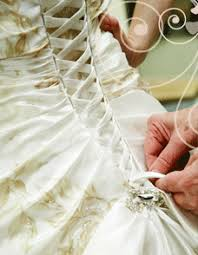 wedding dress alterations cost wedding gowns bridesmaid dresses toronto mississauga hamilton barrie