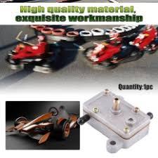 Wiper Mobil Valeo Ukuran 22 Inci 550 Mm informasi harga amiibo bowser mario odyssey series termurah