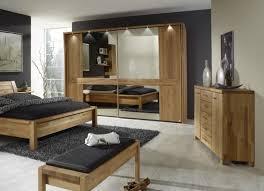 wohnideen schlafzimmer trkis wohnzimmer turkis streichen home design inspiration
