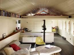 comfortable basement apartment design ideas also interior home