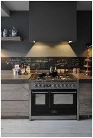 cuisines amenagees 14luxe cuisines amenagees intérieur de la maison