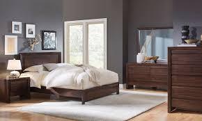 element queen bedroom furniture set the dump america u0027s