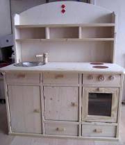 kinderküche holz gebraucht puppenküche holz beste inspiration für ihr interior design und möbel