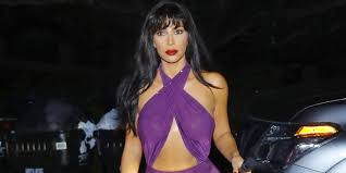 selena quintanilla purple jumpsuit costume selena quintanilla costume controversy