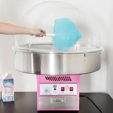 cotton candy machine rentals cotton candy machine rental fantabulous