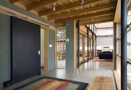 modern suburban home design seattle 7 idesignarch interior