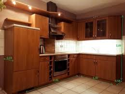 ebay einbauküche gebraucht küche einbauküche gebraucht in thüringen altenburg ebay