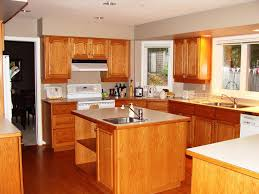 Cheap Kitchen Sets Furniture by Best Cheap Kitchen Sets Furniture Decor Trend How To Get Cheap