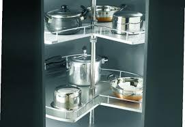 Sleek Kitchen Cabinets by 100 Kitchen Cabinet Carousel Clever Storage By Kesseböhmer