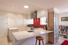 meuble cuisine scandinave meuble cuisine scandinave revetement meuble cuisine ides de