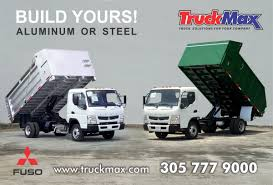 volvo truck parts miami truckmax miami truckmax twitter