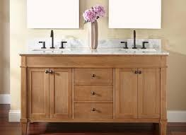 Painting Bathroom Vanity Bathroom Cabinets Painting Wood Bathroom How To Paint Bathroom