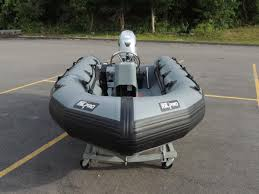 for sale zodiac milpro searider 4 0 w honda 40hp only 14 995 00