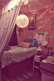 bed canopy with lights diy bed canopy with lights geekoutlet co