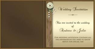 online wedding invitation design wedding invitations online simplo co