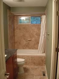 Tile Designs For Small Bathrooms Bathroom Budget Tub Without Design Master Modern Standing Only