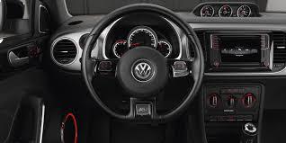 volkswagen beetle 2017 interior 2016 volkswagen beetle review