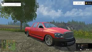 nissan pickup drift drift pickup v1 0 for fs 2015 farming simulator 2017 2015 15