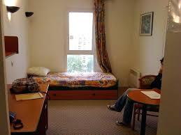 chambre etudiante decoration chambre etudiante idee deco pour chambre etudiant