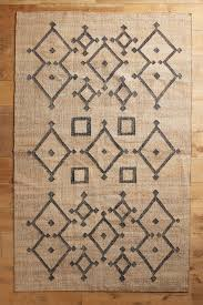 Moroccan Style Rugs Rugs Area Rugs Doormats Moroccan Rugs Anthropologie