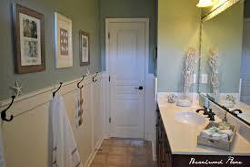 ideas for bathroom accessories coastal style bathroom accessories design ideas set cottage