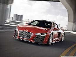 Audi R8 V12 - audi r8 tdi le mans concept 2 hd desktop wallpaper widescreen