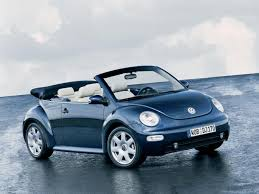 future volkswagen beetle volkswagen beetle cabriolet 2003 2011 buying guide