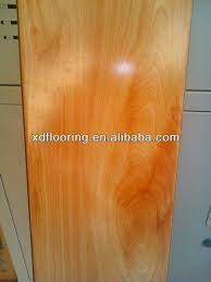no glue laminate flooring no glue laminate flooring suppliers and