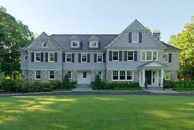 10000 square foot house plans custom homes kistler and knapp builders