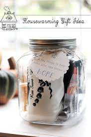 best home gifts new home gift ideas best gifts on pinterest housewarming golfocd com
