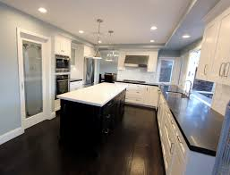 kitchen home bathroom remodeling blog