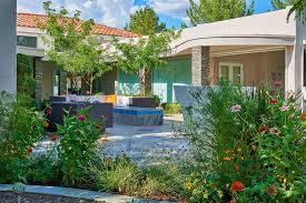 landscape design photography an awesome backyard el paso
