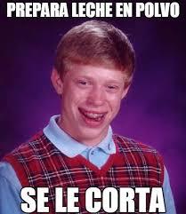 Memes En Espa Ol - memes en español 1mobile com