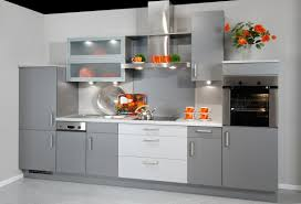hd supply kitchen cabinets