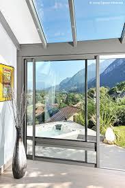 amenager une veranda construction véranda fabricant installateur isère rhône