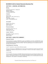sap bi resume sample sap bi developer cover letter ingredient label template sample sample email cover letter with example restaurant business plan restaurant business plan example 6941 business contingency plan samplehtml sap bi